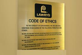 best images about codes of ethics conduct 17 best images about codes of ethics conduct saturday morning circles and the o jays