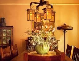 20 craftsman style lighting design inspirations craftsman style chandelier lighting dining room chandelier style dining room lighting