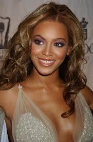 Beyoncé Knowles - Beyonce_Knowles-Diashow-4909_310x475px_16_76Lzk4Uceu70g_233274_310