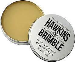 <b>Бальзам для</b> бороды - <b>American Crew</b> Beard Balm:купить с ...