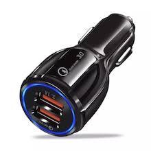 Buy Other <b>Car</b> Gadgets Online | Gearbest UK