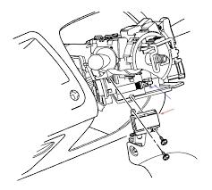 gas solenoid switch marine australia html in gojujeq github com on lance cdi ignition wiring diagram