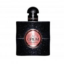 купить ароматы в официальном ... - Парфюм Yves Saint Laurent