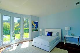 colours for a bedroom: modern wall paint colours for bedroom within bedroom