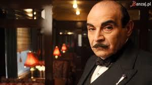 """Wpisy oznaczone tagiem """"Herkules Poirot"""" ... - herkules_poirot_4"""