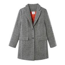 Купить <b>мужское пальто</b> по привлекательной цене – заказать ...