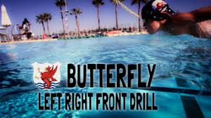Butterfly <b>Left Right Front</b> Preview - YouTube