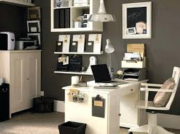 cool office dividers. Full Size Of Office12 Cool Panel Design Splendid Office Divider Panels Suppliers Used Officehome Wall Homemade Dividers