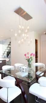 room light fixture interior design: dining room interiors design  dining room interiors design