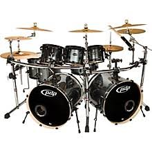 Acoustic <b>Drum Sets</b> | Guitar Center