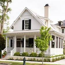 images about Southern Living House Plans on Pinterest       Sugarberry Cottage Plan     Top Best Selling House Plans