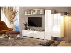 Гостиная модульная: в стиле модерн и современном стиле от ...