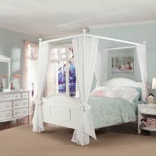 feminine bedroom furniture bed:  ideas about tall headboard on pinterest bedrooms airy bedroom and beautiful bedrooms