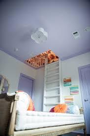teen girl bedroom bedroom teen girl rooms