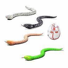 <b>Remote Control</b> Free <b>Snake</b> Reviews - Online Shopping Remote ...