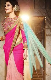 wedding saree jacket type princes cut neck  long blouse  wedding saree jacket type princes cut neck long blouse designs of lace and embroidery