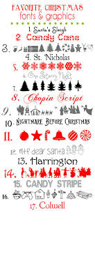 images about fonts professional fonts best christmas holiday winter fonts i m sure i will put these to good use