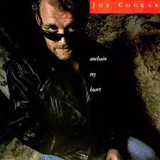 <b>Joe Cocker – The</b> One Lyrics | Genius Lyrics