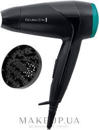 Фен для волос - Remington D1500 Compact 2000 ... - MAKEUP