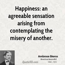 Ambrose Bierce Quotes | QuoteHD