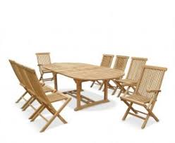 <b>Folding Garden Table and</b> Chairs | Outdoor Folding Table and Chairs