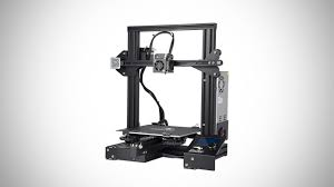 Ender 3 & <b>Marlin</b> – How to Install <b>Marlin</b> Firmware on an Ender 3 ...
