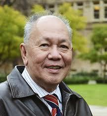Dato Lee Yee Cheong AO Photo by Ben Osborne - dato