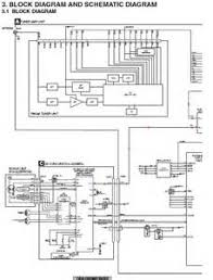 pioneer deh 1300mp wiring diagram 2 images express quality auto pioneer deh 1300 wiring diagram pioneer get image