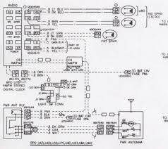 2013 camaro radio wiring diagram 2013 wiring diagrams online