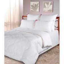 <b>Одеяло Verossa</b> 172х205 см, искуственный пух в Самаре – купить ...