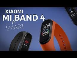 <b>ROZETKA</b> | <b>Xiaomi Mi Smart</b> Band 4 Black. Цена, купить <b>Xiaomi Mi</b> ...