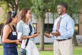 tips to share students looking for the right college fit the right college fit