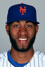 Image result for amed rosario pics