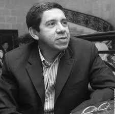 Joaquín Villalobos, el traidor. Empezó a saberse que eran varios los ... - Villalobos