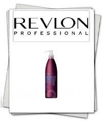 <b>Средство для выпрямления</b> волос Pro You Texture Liss Hair ...