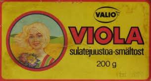 <b>Viola</b> (<b>сыр</b>) — Википедия