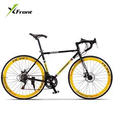 <b>New brand</b> Retro 27 speed racing bike <b>700C</b>*50cm bike <b>Aluminum</b> ...