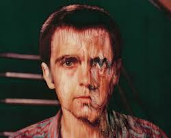 Features | Anniversary | Peter Gabriel 3: Melt 40 Years ... - The Quietus