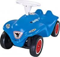 <b>BIG New</b> Bobby Car – купить <b>каталка</b>, сравнение цен интернет ...