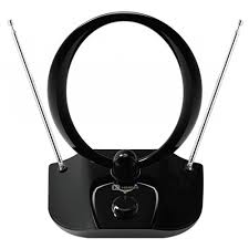 Телевизионная <b>антенна Harper ADVB-1420</b> - отзывы ...