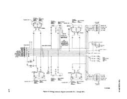 stunning 7 pin tractor trailer wiring diagram pictures with semi Seven Pin Trailer Wiring semi trailer wiring color code 7 way diagram in seven pin trailer wiring diagram