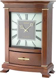 <b>RHYTHM</b> - купить <b>настольные часы</b> в магазине TimeStore.Ru
