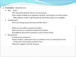 teaching profession essay philosophy education paper   essay for you  teaching profession essay philosophy education paper   image
