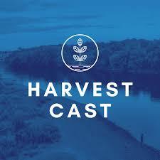 Harvest Cast