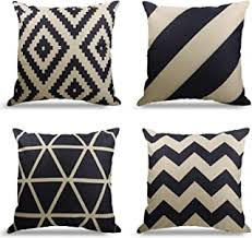<b>Cushion Covers</b>