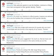 guest service essay target collage
