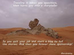 unusual travel quotes travel tales from and abraod unusual travelquotes