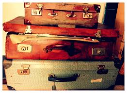 Image result for suitcases