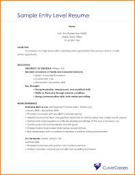 entry level resume sample essay headings examples cover letter 10 entry level resume samples nypd resume entry level resume samples entry level medical assistant cover letter resume sample 10 entry level resume samples