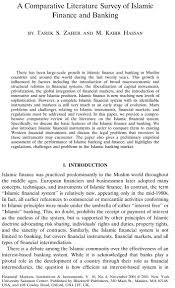 essay dissertation